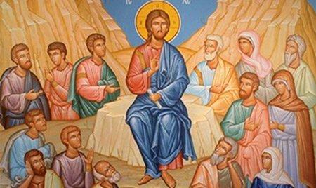 Ogłoszenia - XII niedziela zwykła - 20 czerwca 2021 r.